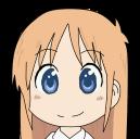 Silmiss's avatar