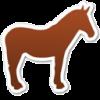blakethegrea's avatar