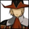 Ifandbut's avatar