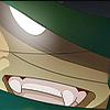 CreatedInSyn's avatar