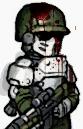 b75498's avatar