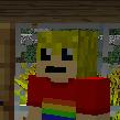mvj's avatar