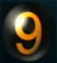 Nineball9's avatar