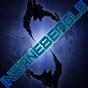 xDESERTxWRAITHx's avatar