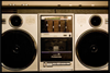 stereosound's avatar