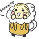 Azumizai's avatar