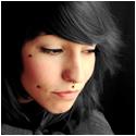 5erade's avatar