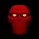 Guardian9978's avatar