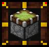 1ian5's avatar