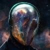 spot's avatar