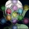 Yogoda's avatar