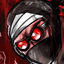 Enrys's avatar