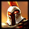 Telerus's avatar