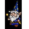 wigumen's avatar