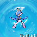 Blueblade11's avatar