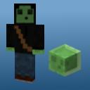 FlimFlam6's avatar