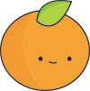 nightsister's avatar