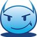 BeastNode's avatar