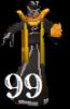 Michail17's avatar