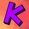KulkinzYT's avatar