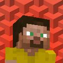 edonontoe's avatar