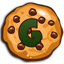 GingyCraft's avatar
