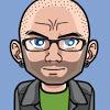 Styder's avatar