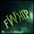 fWhip's avatar