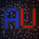 MinecraftXOwner's avatar