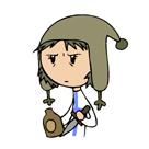 Maisa85's avatar