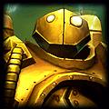 Azell's avatar