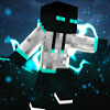 Enderking_1's avatar