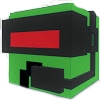 FoxyBearGames's avatar