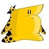 Doobyscoobydoo's avatar