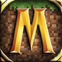NinjaWorgen_WOM's avatar