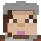 YeahMyMomPlays's avatar
