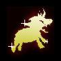 ZoruaXStar's avatar