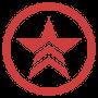 MooMan1029's avatar