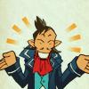 k_a_m_ii's avatar