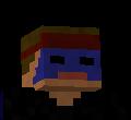 Steve104's avatar