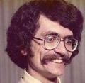 Mikejones's avatar