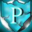 Trippi_Proxy's avatar