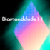 Diamond_Dude6's avatar