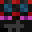 ZKlack's avatar