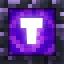 TeekaSMP's avatar