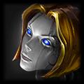 AOD_Random_Guy's avatar