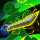 BladeManEXE's avatar