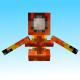 Eternaldoom123's avatar