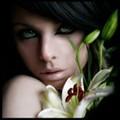 Lina999's avatar