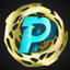 Seamonkeyking's avatar